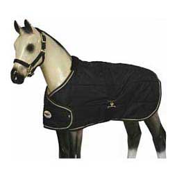 Adjustable Foal Stable Horse Blanket Brookside